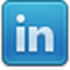 Follow SRP on LinkedIn